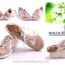Waldlaufer cipők a Valentina Cipőboltokban & Webáruházban