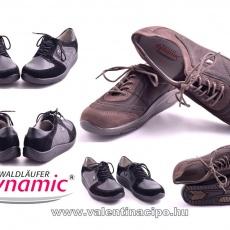 Waldlaufer dynamic cipők a Valentina Cipőboltokban & Webáruházban