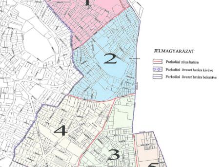 budapest térkép 12 kerület XII. kerület   Hegyvidék | Térkép a parkolási zónákról és a díjakról budapest térkép 12 kerület