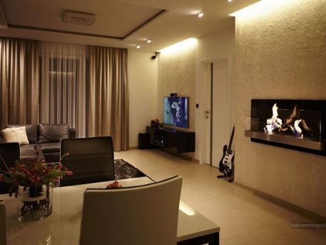 Fotó: lakbermagazin.hu
