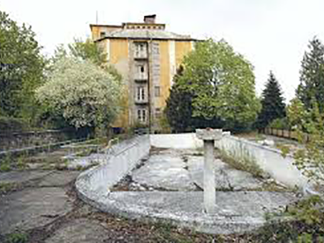 Kép: NOL archívum