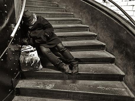 Fotó: Kam Shangera, Flickr, a kép csak illusztráció
