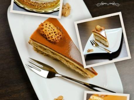 Magyarország tortája 2013