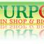 Naturpont logo