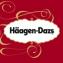 Häagen-Dazs Fagylaltozó - MOM Park