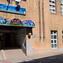 Hegyvidéki Sportközpont és Tanuszoda