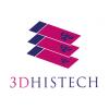 3DHISTECH képe