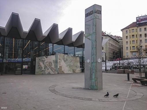 Fotó: vasarnapihirek.hu