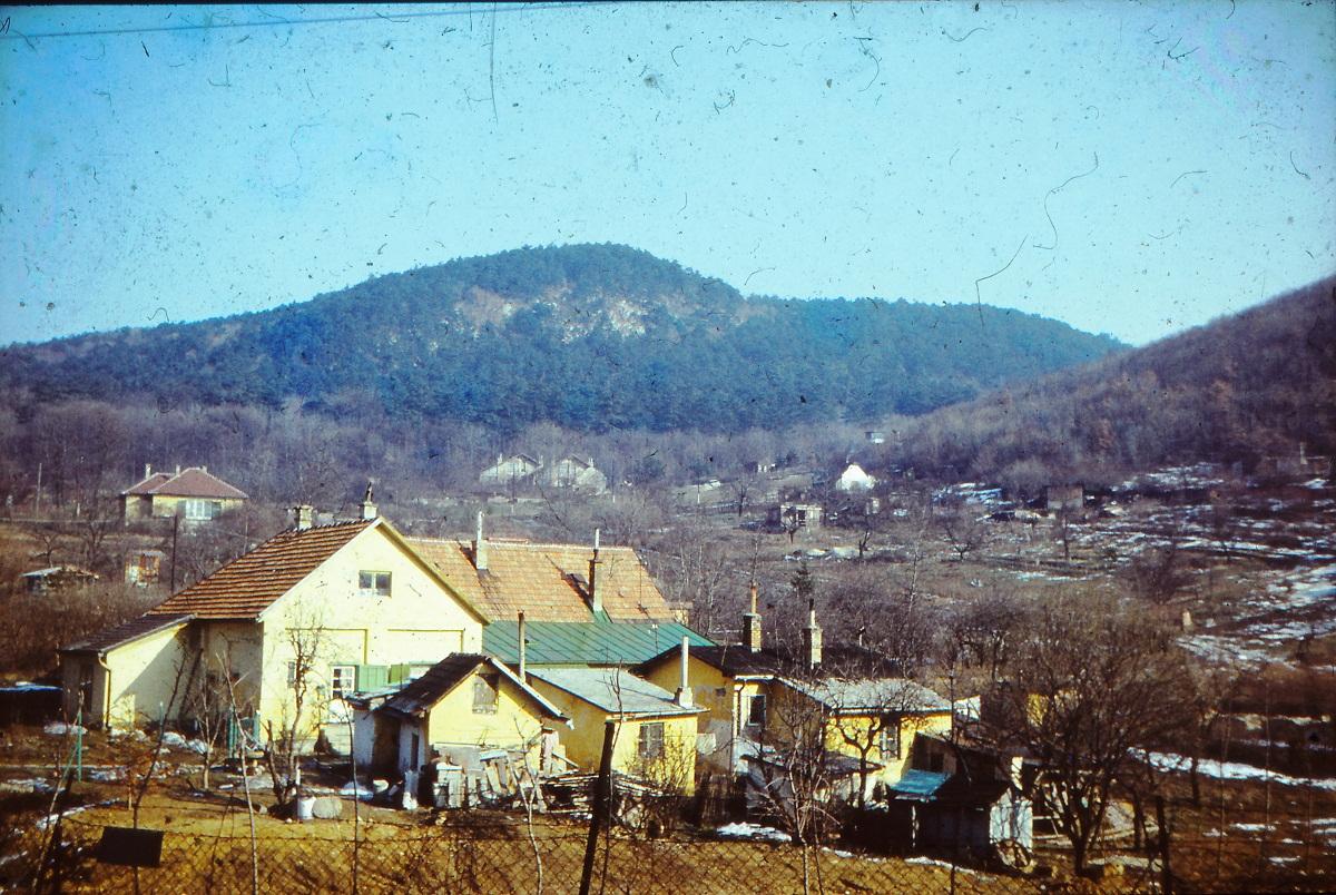 fotó: Kertész Z István
