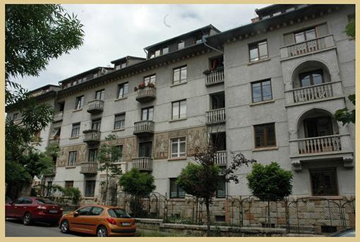 A kép csak illusztráció, fotó: Budapesti Városvédő Egyesület