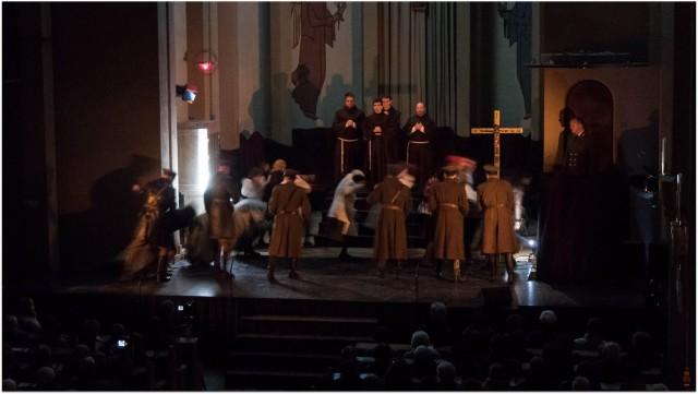 Fotó: Szombathelyi Egyházmegye