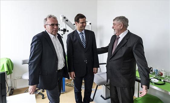 Fotó: MTI, Szigetváry Zsolt