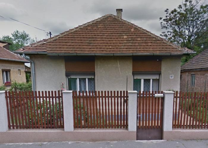 Régi családi házak korszerűsítésére pályázhatunk